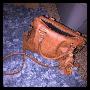 Steve Madden tote purse